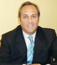 John Bargis, CIMBC (Canada)