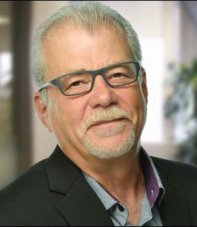 Todd Poberznick, Bridgewater Bank (Canada)