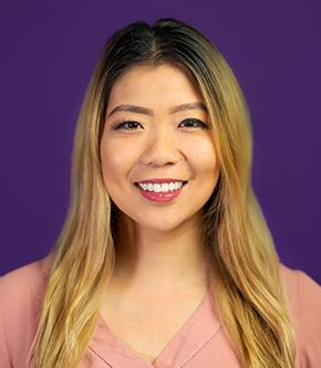 Jennifer Tsang, Better.com (US)