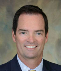 Tom Hutchens, Angel Oak Mortgage Solutions (US)