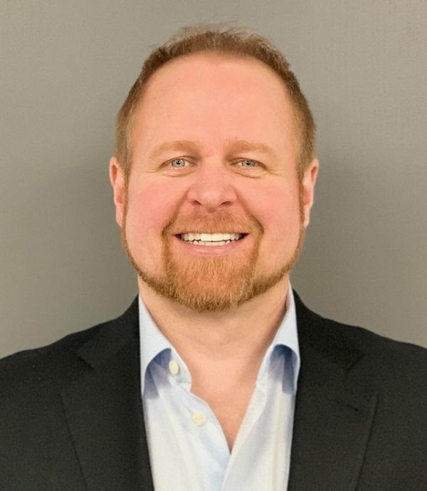 Dave Butler, Butler Mortgage (Canada)