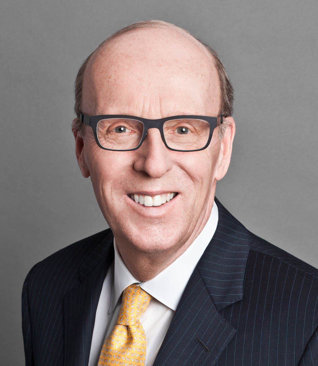 Stephen Smith, First National Financial (Canada)