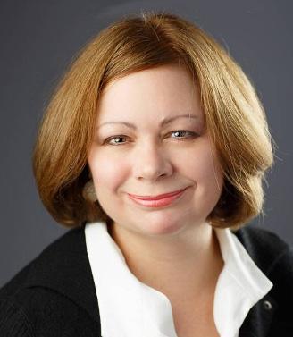 Samantha Gale, Canadian Mortgage Brokers Association – British Columbia (Canada)
