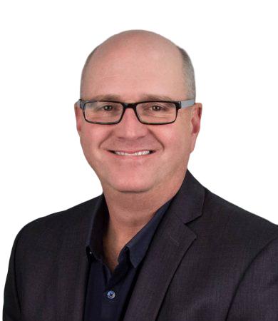 Jeffrey Tesch, RCN Capital (US)