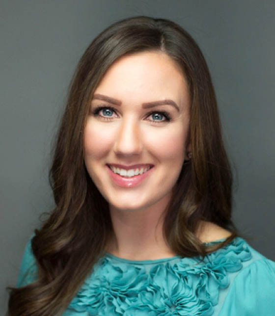 Katie Sweeney, Association of Independent Mortgage Experts (US)