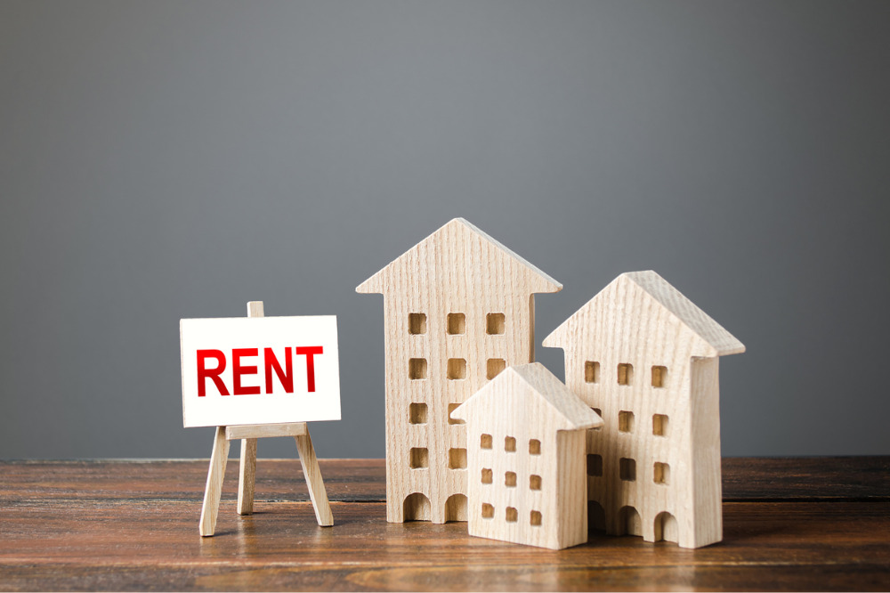 Rents are down nationwide, but is the decline of urban multifamily already over?