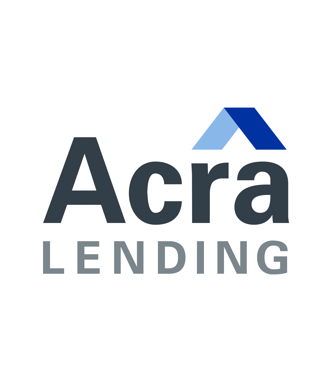 Acra Lending
