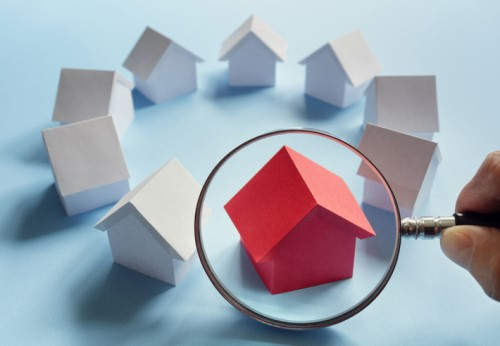 What does May rental and mortgage payments tell us about the housing market?