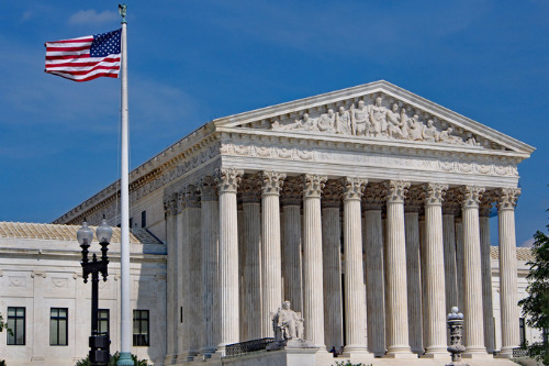 Supreme Court rules on CFPB constitutionality
