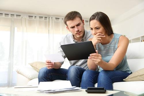 App hopes to make tenant retention easier for multi-family investors