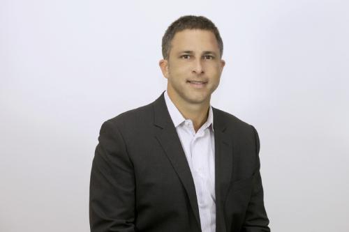 Top Originator: Managing complexity to cross $200 million
