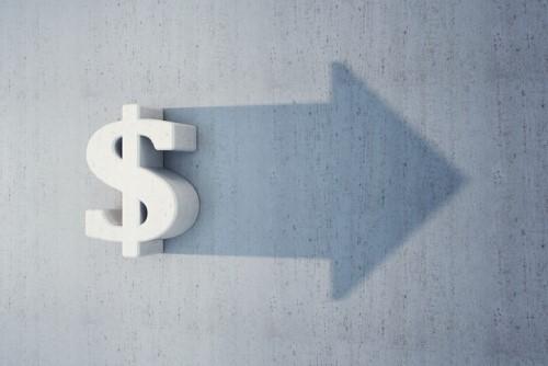 Federal reserve announces key rate decision