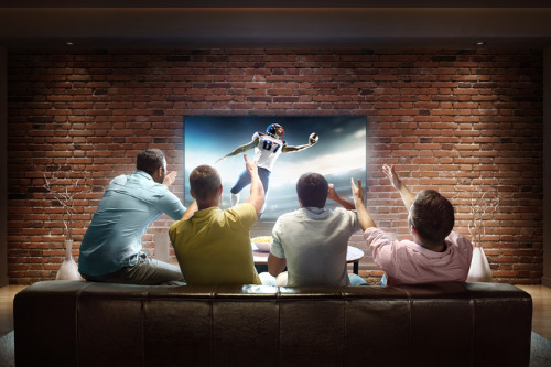 Rocket Mortgage's Super Bowl ads win best commercial