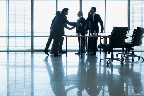 ORIX USA makes acquisition for multifamily business expansion
