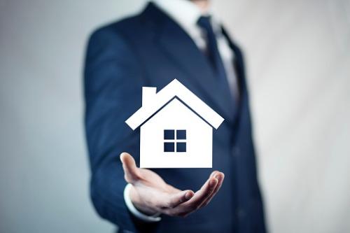 Apartment rental startup launches membership leasing model