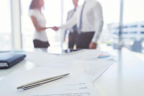 BlackFin adds mortgage tech heavyweight to executive team