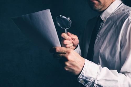 Mortgage fraud risk decreases in December
