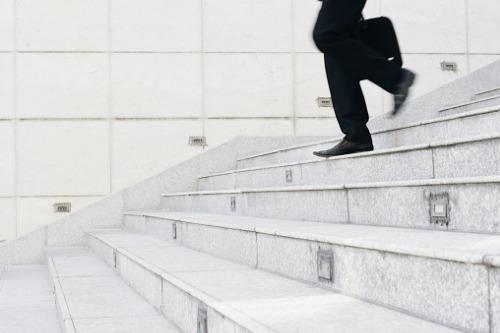 JPMorgan mortgage head exits as bank prepares for job cuts