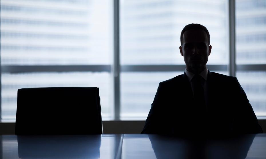 HomeStreet searching for new CFO