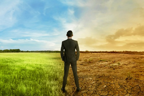 Property investing in the era of climate change