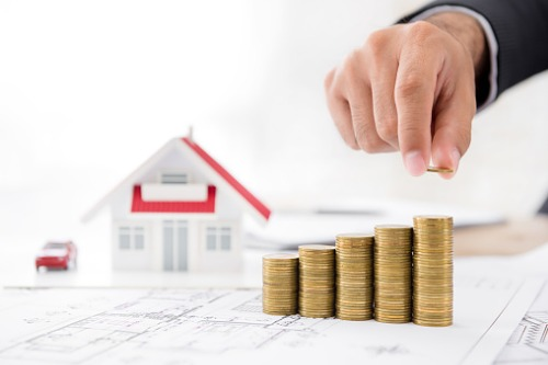 Rise in property insurance make commercial real estate investors think twice