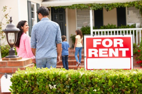 How much do rental, leasing, and property management firms make?