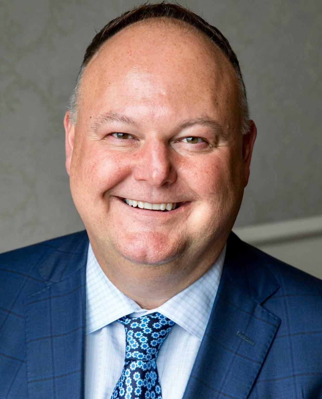Jared Dreyer, Dreyer Group Mortgages (Canada)