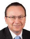 Bruno Valko, RMG Mortgages (Canada)