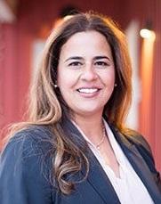 Dalia Barsoum, Streetwise Mortgages (Canada)