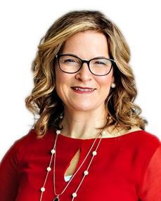 Tracy Valko, Valko Financial (Canada)