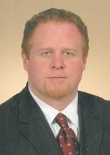 Dave Butler, Butler Mortgage Inc. (Canada)