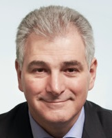 Luc Bernand, M3 (Canada)
