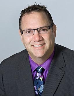 Gary Mauris, DLC Group of Companies (Canada)