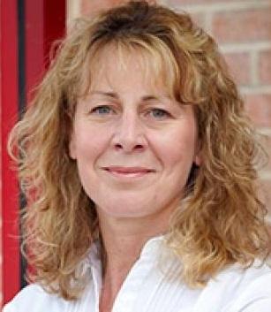 Gemma Harle, Intrinsic Financial Services (UK)