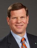 Kevin Harrigan, NewRez (US)