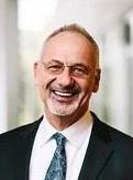 Bill Lowman, American Pacific Mortgage (US)