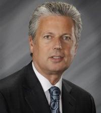 Peter Norden, HomeBridge Financial Services (US)