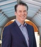 Steve Thompson, PrimeLending (US)