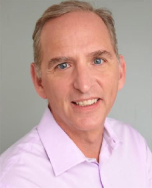 Jim Furash, AmeriHome Mortgage Company (US)