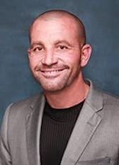 Brian Minkow, Homebridge Financial Services Inc. (US)
