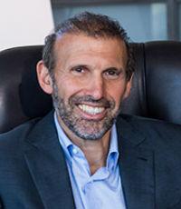 Mark Cohen, Cohen Financial Group (US)