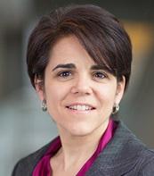 Donna Corley, Freddie Mac (US)