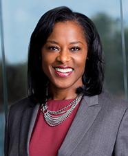 Kristy Fercho, Flagstar Bank (US)