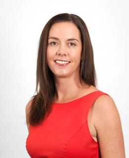 Brenda Murney, Tony Mounce Mortgages & Insurance (New Zealand)