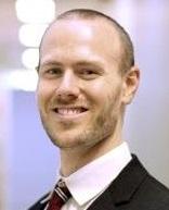 Otto Dargan, Home Loan Experts (Australia)