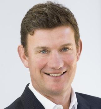 Cameron Poolman, OnDeck (Australia)