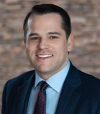 Anthony Casa, Association of Independent Mortgage Experts (US)
