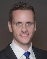 John Sherman, American Financial Network (US)