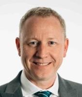 Rob Clifford, Stonebridge Group (UK)