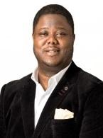 Shawn Allen, Matrix Mortgage Global (Canada)